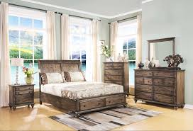 Underpriced Furniture Bedroom Sets Bedroom Furniture