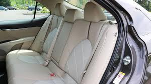 lexus ls 2013 toyota 2013 toyota matrix l toyota lucida price lexus ls 600h f