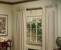 splendid design inspiration traverse curtains simple ideas basicq