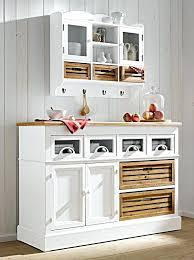 ensemble meuble cuisine meuble de cuisine en bois cuisine moderne en bois