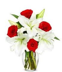 next day delivery flowers shop s la baskets fresh flower bouquets next day