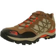 hiking boots s australia ebay the s low top fabric hiking shoe ebay