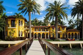 home theater miami enrique iglesias u0027 former miami beach home re lists for 21 5m