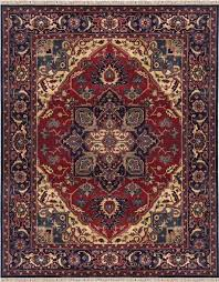 Carpet Cleaning Area Rugs Home Schenectady Area Rug Cleaning Rug Cleaning And