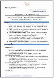 bpo resume format for freshers pdf merger 54 fresh collection of sle resume format for experienced