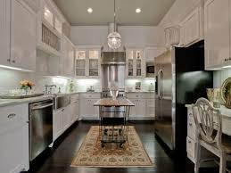 white kitchen cabinets with stainless steel appliances artflyz com