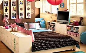 bedroom good looking images about year old room teen bedroom