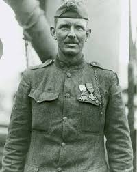 Most Decorated Soldier Currently Serving 6 American Heroes Of Wwi History Lists