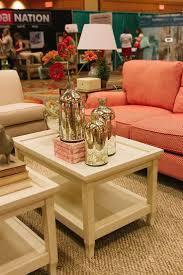 100 ballard designs rugs ballards design 501 best paint ballard designs rugs ballards design desk ballard design desk cool designer home office furniture ballard designs