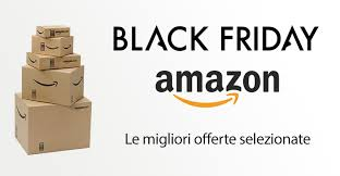 best black friday flash deals flash deals at amazon black friday here are the b bitfeed co