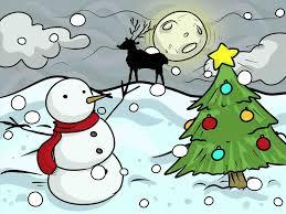 easy christmas drawings for kids cheminee website