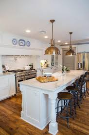 kitchen room indoor putting green yanko design utilitech led