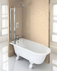 35 off burlington bathrooms in stock and available at bathroom city
