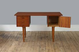 Small Teak Desk Small Teak Desk Best Sit Stand Desk Www Gameintown