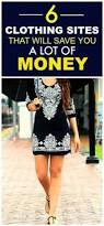 best 25 cheap clothing sites ideas on pinterest cheap clothing