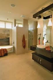92 best spa bathroom images on pinterest spa bathrooms bathroom