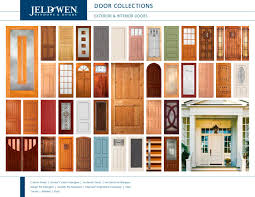 door collections jeld wen pdf catalogues documentation