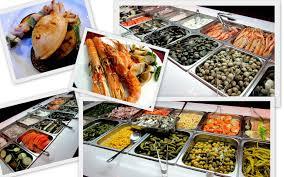 cuisine montelimar les plats les menus les buffets du restaurant nam hai à montélimar