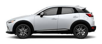 mazda small car models mazda vehicles select your model mazda usa