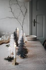 www hemtrender com christmas decorations julgranar foto fabgoose