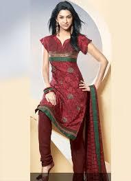 10 best neck patterns for suits images on pinterest salwar