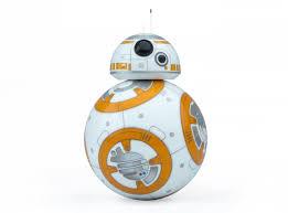 star wars bb 8 droid cult