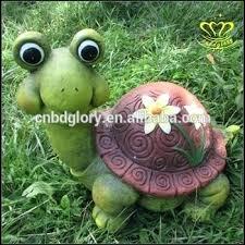 outdoor garden animals outdoor garden animals snail resin sculpture
