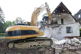 Barn Demolition Nj Demo Demolish And Removal Nj House Demolition New Jersey Nj