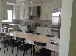 Pittsburgh Pa Kitchen Remodeling by Evanko Woodworking Pittsburgh Kitchen Remodeling And Cabinet