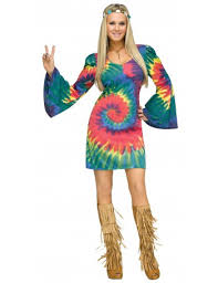 Halloween Costumes 70s Theme 60 U0027s Costumes 60s 60s Costumes 60s Fashion 60 U0027s Dresses