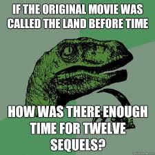 Land Before Time Meme - image result for land before time meme land before time