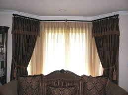 Window Length Curtains Window Curtains 96 Inch Length Curtain Panels Inches Ideas