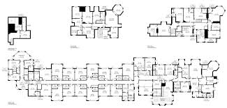 photoplan floor plans for property professionals