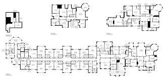 Floor Plan Creation Photoplan Floor Plans For Property Professionals