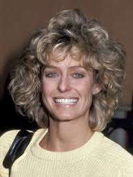 hairstyles in 1983 farrah fawcett june 02 1983 jpg