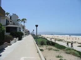 manhattan beach real estate for sale beach broker