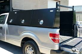 Toolbox Truck Bed Tool Boxes X Pro High Side Truck Packs Dawstruck Bed Side Rail