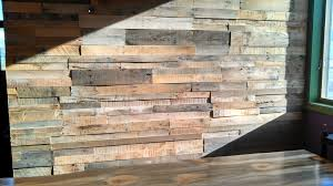 pallet wall google search home pinterest pallet wood walls