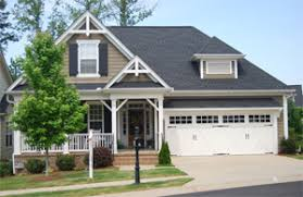 Beautiful Homes For Sale Homes For Sale Greenville Sc Beautiful Homes For Beautiful You