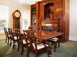 Dining Table And Chairs For Sale Gold Coast Dining Chairs Gumtree Dining Chair Wonderful Dining Chairs For