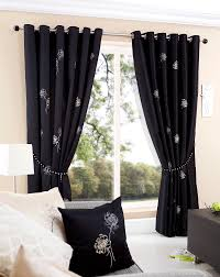 Thermal Curtain Liners Walmart by White Blackout Curtains At Walmart Blackout Curtain Liner At