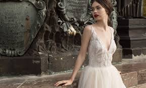 of the wedding dresses chicago wedding dresses and of the gowns chicago