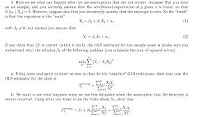 advanced math archive october 01 2014 chegg com