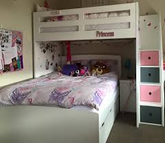 Just Kids Furniture Kids Beds Desks Table  Chairs Australia - Perth bunk beds