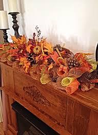 Fall Table Arrangements Best 25 Autumn Centerpieces Ideas On Pinterest White Pumpkins