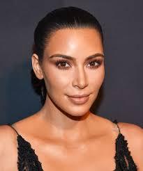 halloween makeup app kim kardashian app at home beauty routine