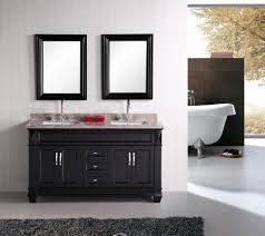 Unfinished Wood Storage Cabinets by Bathroom Cabinets Modern Unfinished Wooden Vanity Cabinet Decor