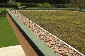contemporary garden studios modern eco friendly design 6 home