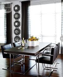 Modern Mirrors For Dining Room 56 Best Mirrors Images On Pinterest Mirror Mirror Mirrors And