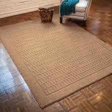 Pottery Barn Rugs Decor U0026 Tips Home Interior With Hardwood Flooring And Sisal Rug
